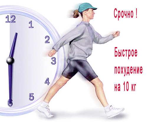 как быстро похудеть после родов упражнения