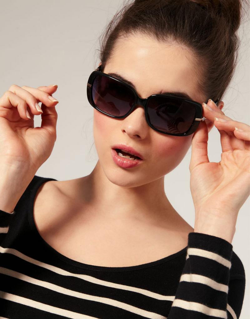20 карточек в коллекции «Девушки в очках типа вайфареры» пользователя  ZarubinaDashka в Яндекс.Коллекциях a138993a966