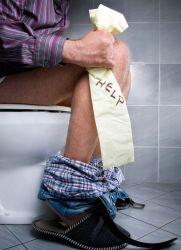 Варикоз при беременности на ногах что делать в домашних условиях