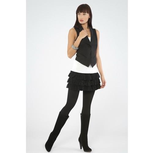 Женская одежда коде