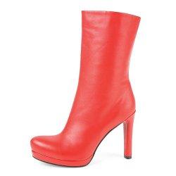 каталог обуви ашан фото, обувь forio интернет магазин.