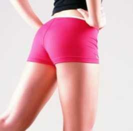 хочу похудеть питание и упражнения