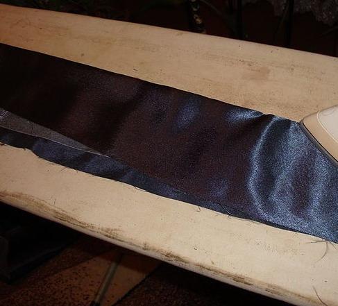 13 дек как сделать римские шторы своими