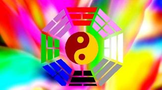 символ, значение, талисман, хотей, бамбук, карта желаний, дерево счастья, Фен – шуй, оберег
