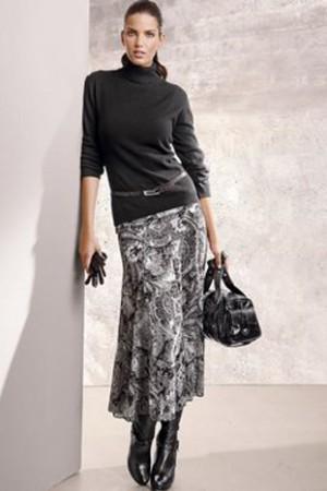 Как сшить греческое платье своими руками без