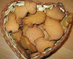 Для печенья простые рецепты