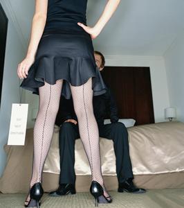 советы для секса с проститутки