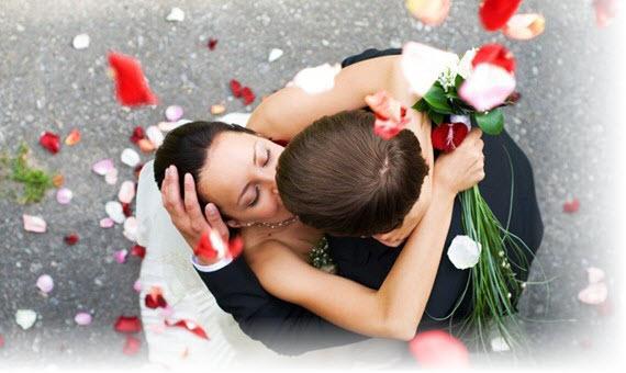 сайт знакомств как найти мужчину своей мечты
