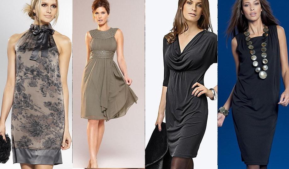 Купит красивое платье в казахстане - 612026 ru