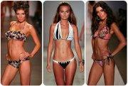 Модные купальники лето 2020