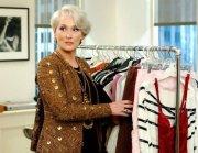 Как женщине одеваться стильно в 40 лет