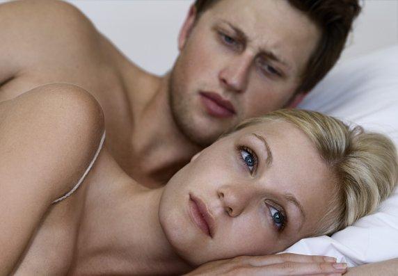Відсутність в сім`ї емоційної підтримки і взаєморозуміння