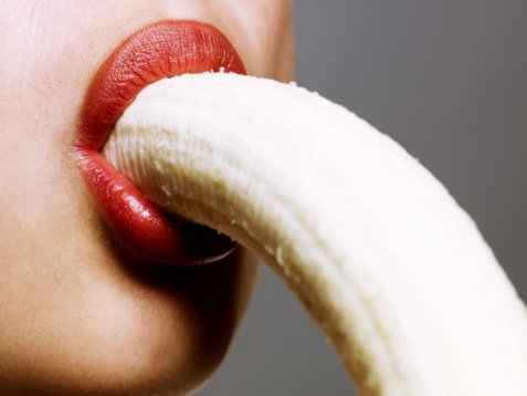 oralniy-seks-foto-krasivoe