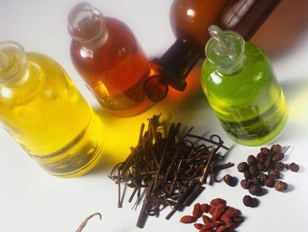Гвоздичное масло сделать в домашних условиях 50