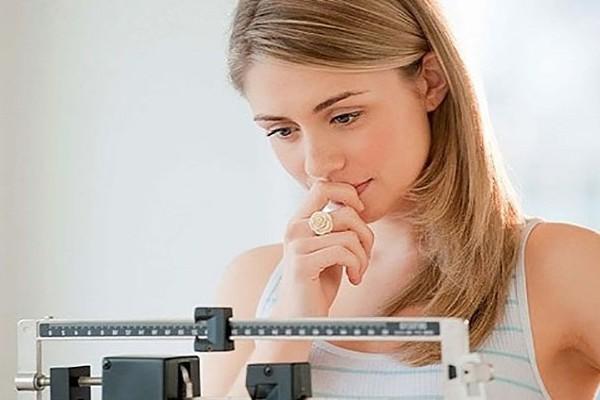 способы как быстро похудеть